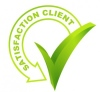 Satisfaction client MSRP FRANCE