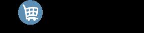 Logo MSRP.png