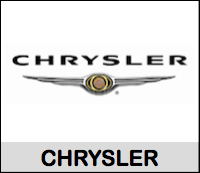 Painting code list Chrysler