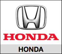 Painting code list Honda