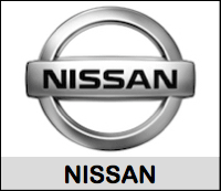 Painting code list Nissan