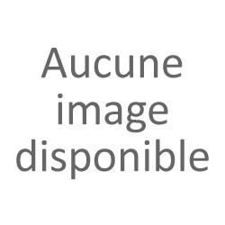 MSRP France